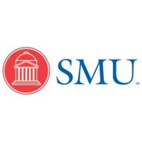 Ph. D.'s from SMU and UNT join War of Wings